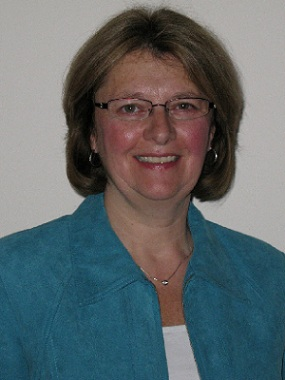 Nancy Whitty portrait