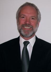 Jeffrey Anderson portrait in a suit