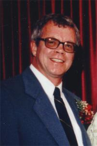 Dunfield, Brian